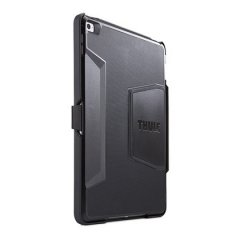 Защитный чехол Thule Atmos X3 Hardshell iPad Air2 - black