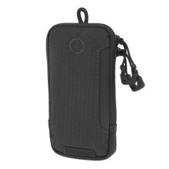 Чехол Maxpedition PHP iPhone 6 Pouch Black (PHPBLK)