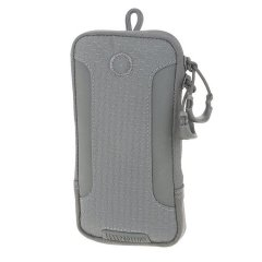 Чехол Maxpedition PLP iPhone 6/6s/7 Plus Pouch Grey