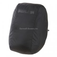 Чехол влагозащитный Maxpedition RFY Rain Cover Black (RFYBLK)