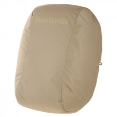 Чехол влагозащитный Maxpedition RFY Rain Cover Tan (RFYTAN)